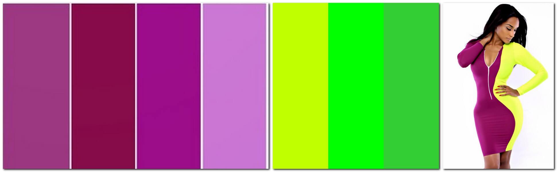 laim-i-purpurnyi